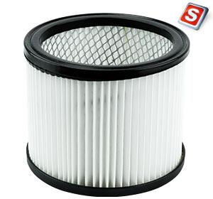 hepa filter f r aschesauger sellnet sn131 waschbarer feinfilter hp14x11 ebay. Black Bedroom Furniture Sets. Home Design Ideas